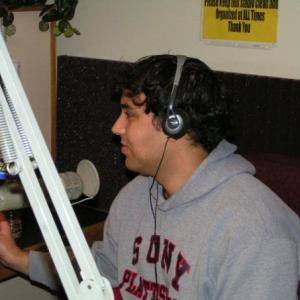 Lowell News Radio Broadcast Feb 4